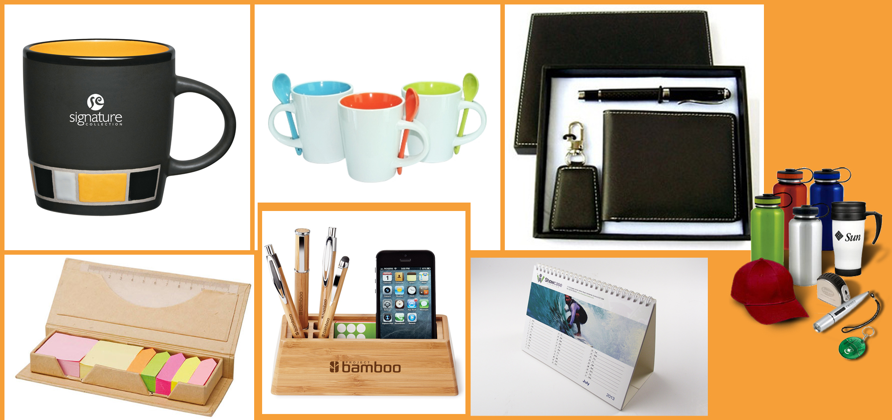 Corporate Gifts 83