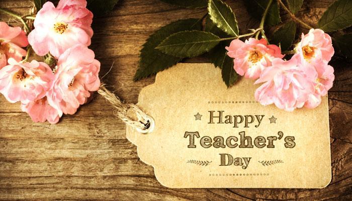 5 Best Teachers Day Gift Ideas Ferns N Petals Official Blog