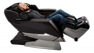 Want A Special Birthday Gift For Father Massage Chair Would Make An Excellent The Hard Working Dad Your Love To Sit And