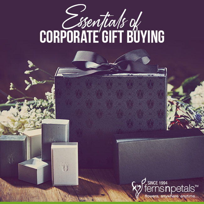 diplomatic gifts examples