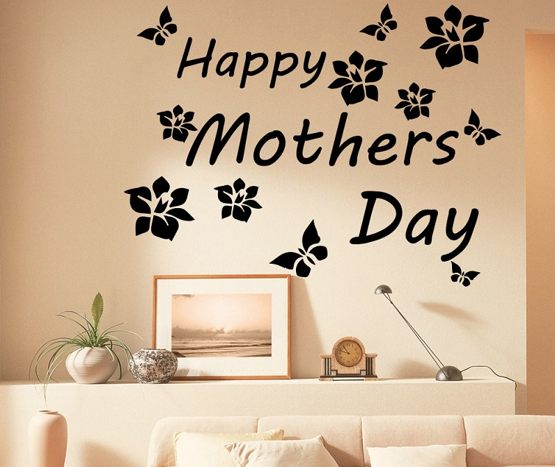 tips to plan mothers day 2020