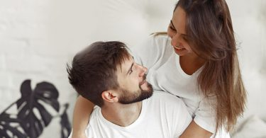 relationship management tips in lockdown