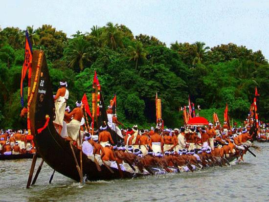 onam-boat-race
