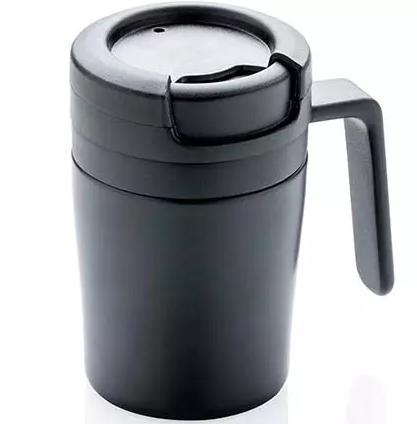 Mug For Teachers Day