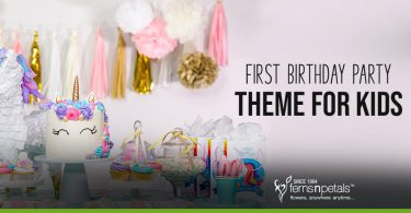 5-Fun-Filled-First-Birthday-Party-Theme-for-Kids