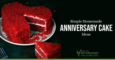 Homemade-Anniversary-Cake-Ideas