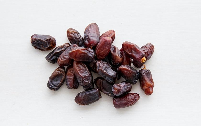 Dayri Dates