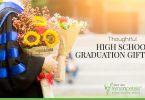 Thoughtful High School Graduation Gift Ideas