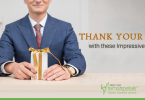 Thank Your Boss with These Impressive Boss Day Gift Ideas